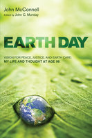 Earth Day - John McConnell