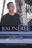 Exoneree - Uriah Courtney, Glenda Faye Mathes