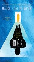 FBI Girl - Maura Conlon-McIvor