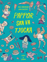 Pappor ska va tjocka - Nils Andersson