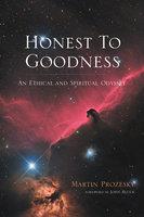 Honest To Goodness - Martin Prozesky