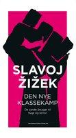Den nye klassekamp - Slavoj Žižek