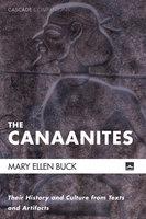 The Canaanites - Mary Ellen Buck