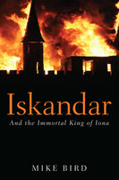 Iskandar - Michael F. Bird