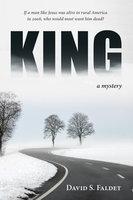 King - David S. Faldet