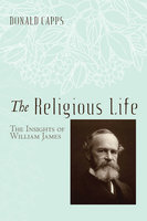 The Religious Life - Donald Capps