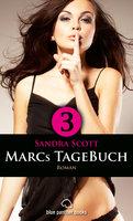 Marcs TageBuch - Teil 3 - Sandra Scott