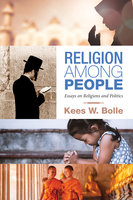 Religion among People - Kees W. Bolle