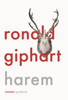 Harem - Ronald Giphart