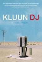 DJ - Kluun