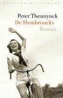 De Slembroucks - Peter Theunynck