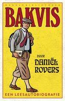 Bakvis - Daniël Rovers