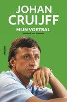 Johan Cruijff - Mijn voetbal - Johan Cruijff, Jaap de Groot