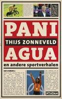 Paniagua - Thijs Zonneveld