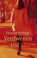 Verdwenen tijd - Thomas Verbogt
