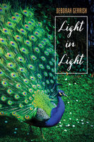 Light in Light - Deborah Gerrish