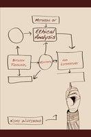 Methods of Ethical Analysis - Nimi Wariboko
