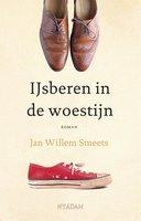 IJsberen in de woestijn - Jan Willem Smeets