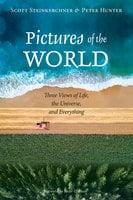 Pictures of the World - Scott Steinkerchner, Peter Hunter