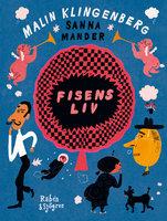 Fisens liv - Malin Klingenberg