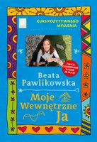 Moje wewnętrzne ja - Beata Pawlikowska