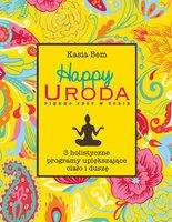 Happy Uroda - Kasia Bem
