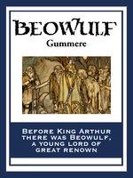 Beowulf - Gummere
