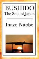 Bushido - Inazo Nitobe