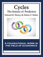 Cycles - Edward R. Dewey