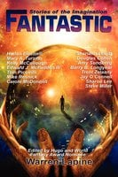 Fantastic Stories of the Imagination (with linked TOC) - Harlan Ellison, Mike Resnick, Steve Miller, Douglas Cohen, Tom Piccirilli, Trent Zelazny, Kelly McCullough, Carole McDonnell, Barry B. Longyear, III Edward J. McFadden, Jay O'Connell, Shariann Lewitt, Mary A. Turzillo, Amy Sundberg, Sharon Lee