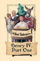 King Henry IV, Part One - William Shakespeare