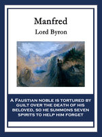 Manfred - Lord George Gordon Byron