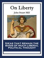 On Liberty - John Stuart Mill