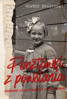 Pocztówki z powstania - Wiktor Krajewski