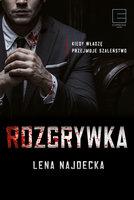 Rozgrywka - Lena Najdecka