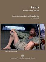 Pereza - Armando Casas