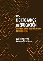 Los doctorados en educación - Luis Sime, Carmen Diaz-Bazo