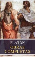 Obras Completas de Platón - Plato