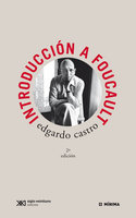 Introducción a Foucault - Edgardo Castro