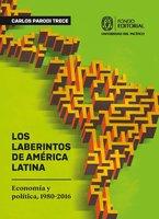 Los laberintos de América Latina - Carlos Parodi