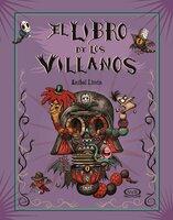 El libro de los villanos - Anibal Litvin