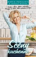 Sceny kuchenne - Janusz Mizera, Maria Pakulnis