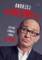 Na krzywy ryj - Andrzej Krzywy