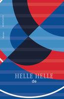 de - Helle Helle