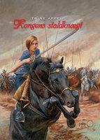 Kongens Staldknægt - Trine Appel