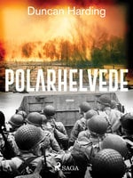 Polarhelvede - Duncan Harding