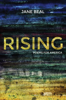 Rising - Jane Beal