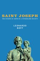 Saint Joseph - Leonardo Boff
