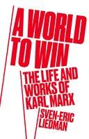 A World to Win - Sven-Eric Liedman