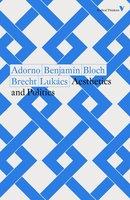 Aesthetics and Politics - Walter Benjamin, Theodor Adorno